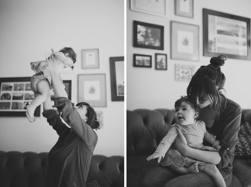 family-photographer-toronto-janice-yi-photography-6