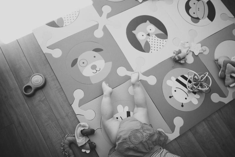 family-photographer-toronto-janice-yi-photography-9