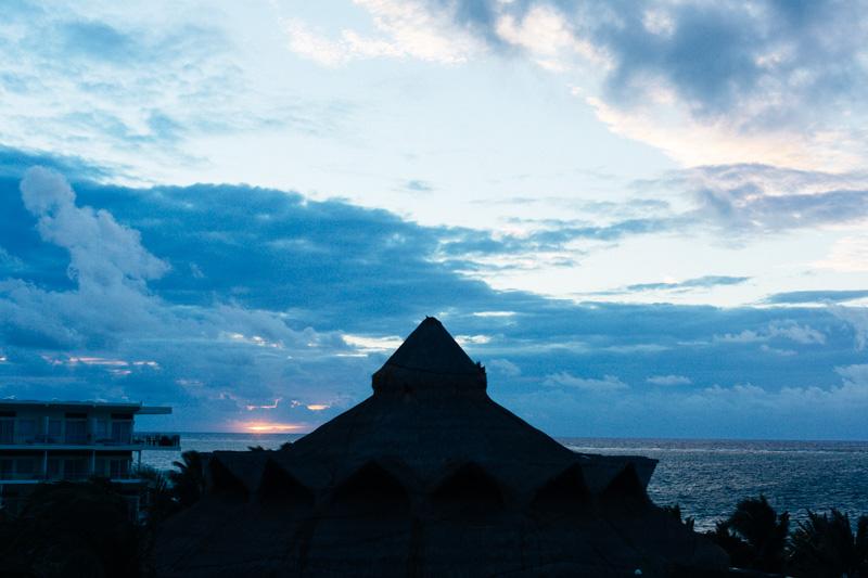 mexico-riviera-maya-tulum-travel-photography-1