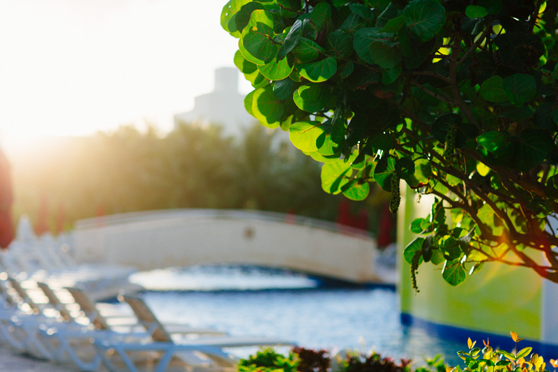 mexico-riviera-maya-azul-sensatori-resort-2