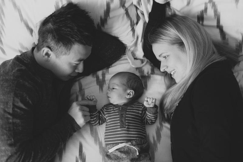 newborn-photographer-toronto-24