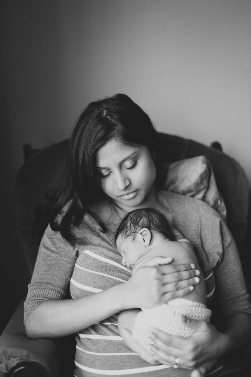 newborn-photographer-toronto-8