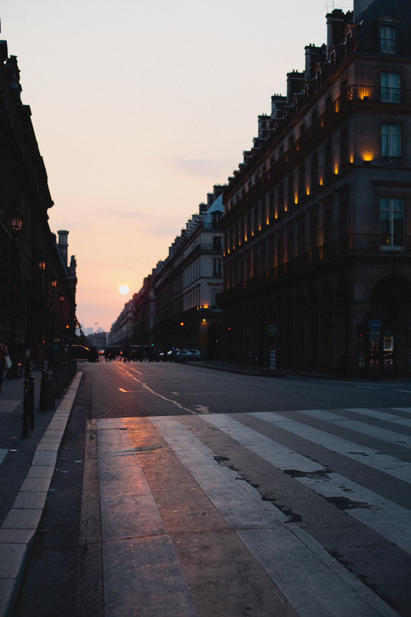 paris-sunset-photo