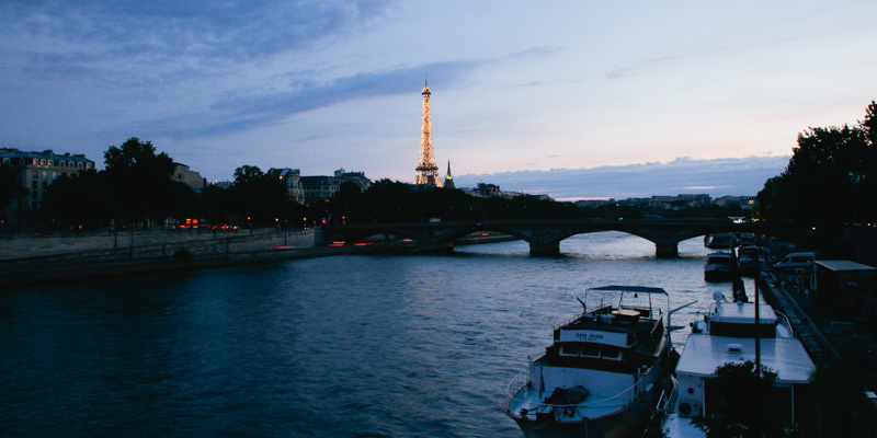 janice-yi-photography-paris-evening-photos-eiffel-tower
