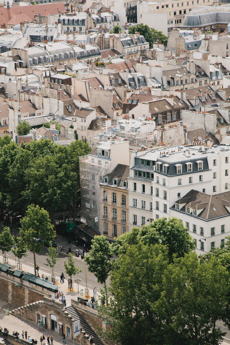 paris-rooftops-photos-spring-in-paris