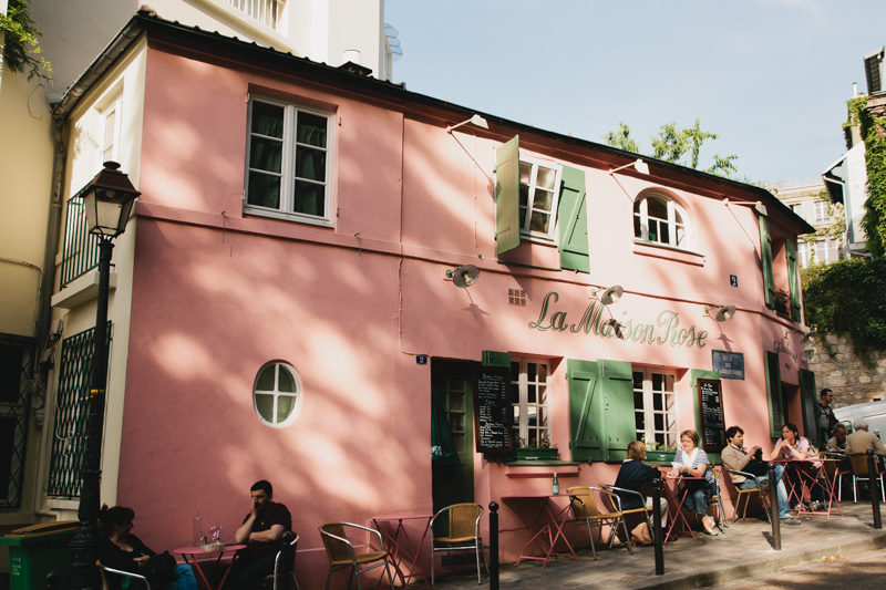 paris-montmartre-photos-la-maison-rose-cafe
