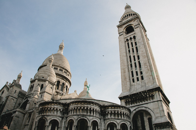 paris-sacre-coeur-photos-montmartre-sacred-heart-basilica-photos