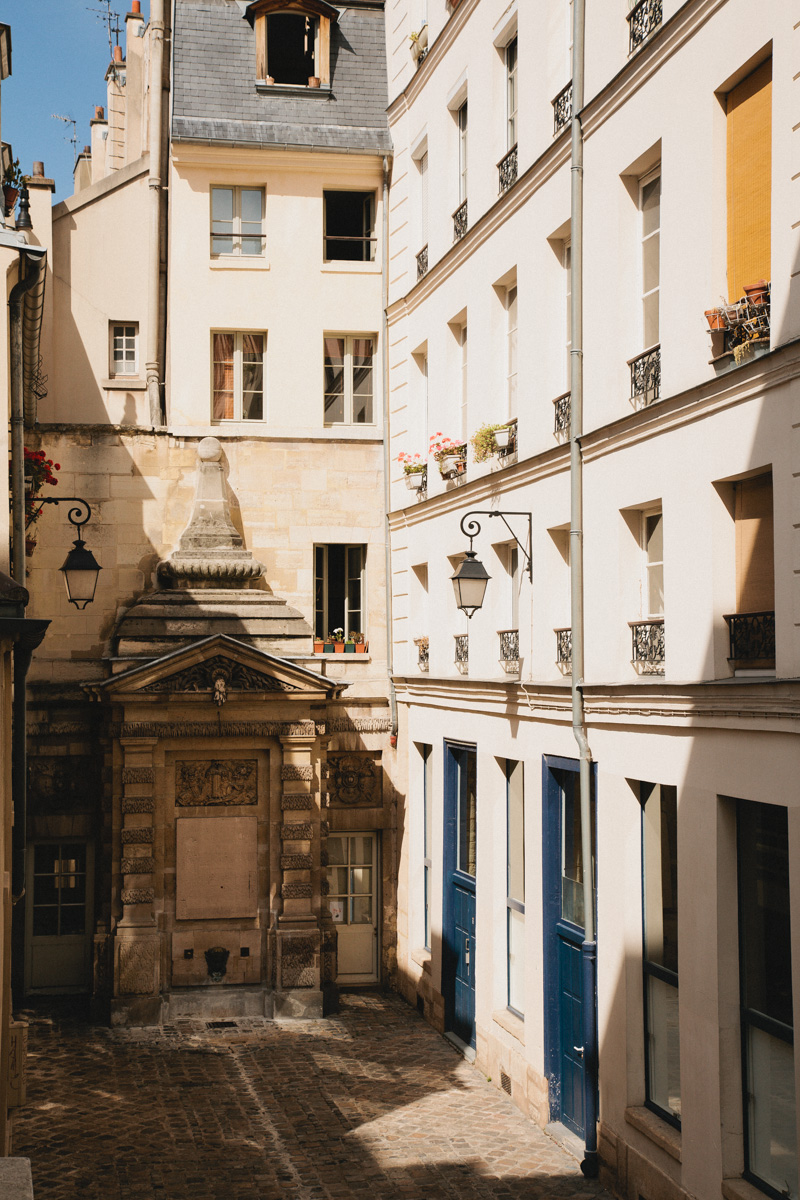 paris-street-photography-travel-photos