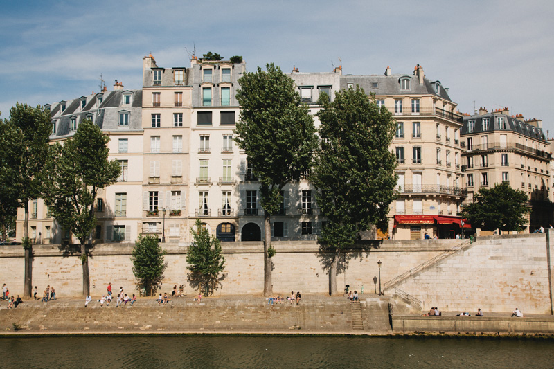 paris-travel-seine-photos