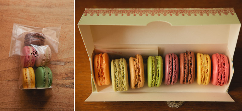 french-macarons-laduree-paris-photos