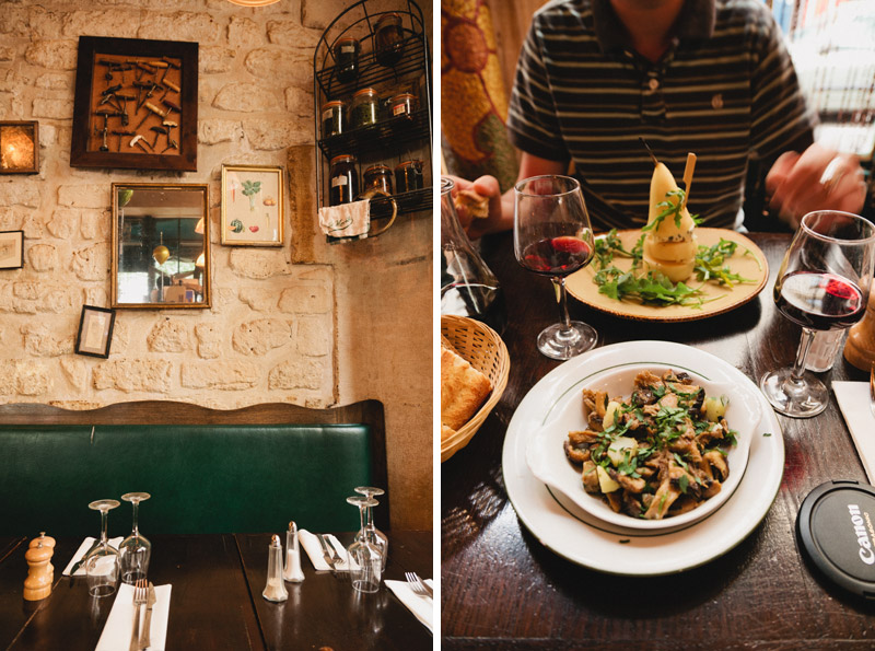 paris-restaurant-french-food-photos
