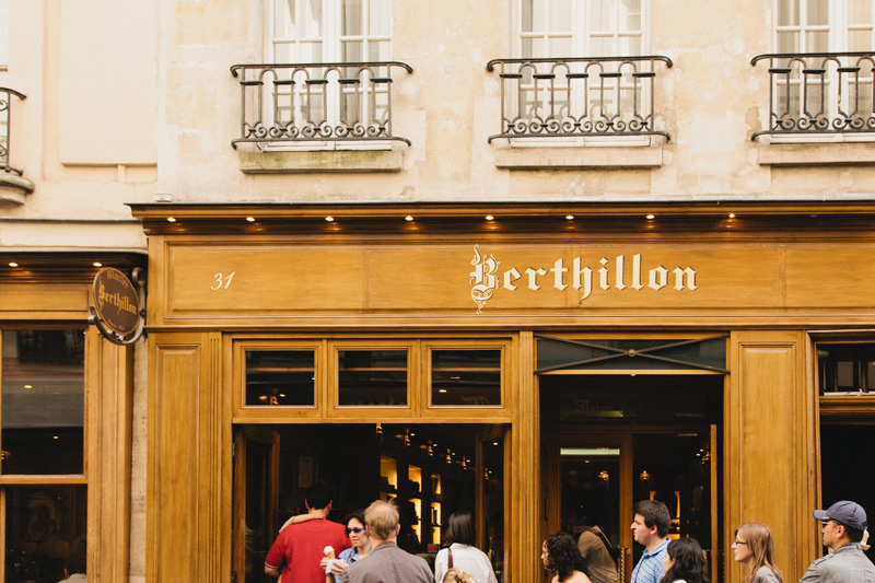 berthillon-ice-cream-ile-st-louis-paris