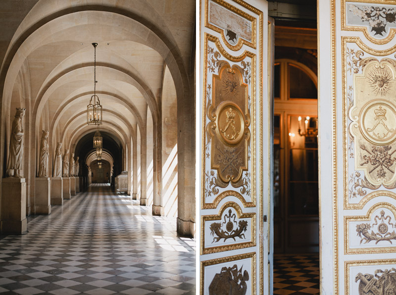 chateau-versailles-photos-hallway-paris