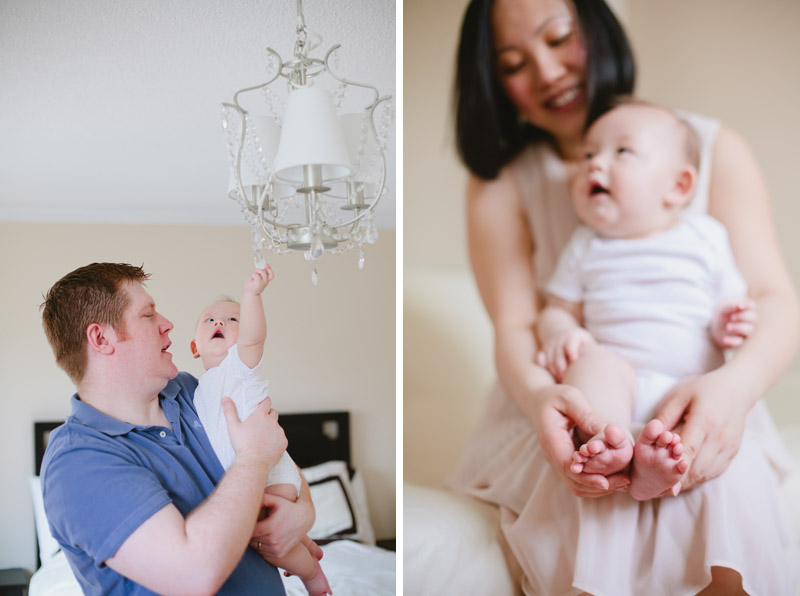 toronto-baby-photographer-family-photographer-janice-yi-photography-14
