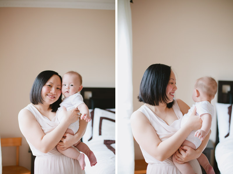 toronto-baby-photographer-family-photographer-janice-yi-photography-17
