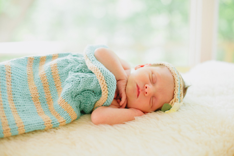 toronto-baby-photography-janice-yi-photography-1