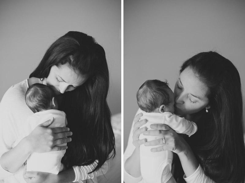 toronto-baby-photography-janice-yi-photography-12