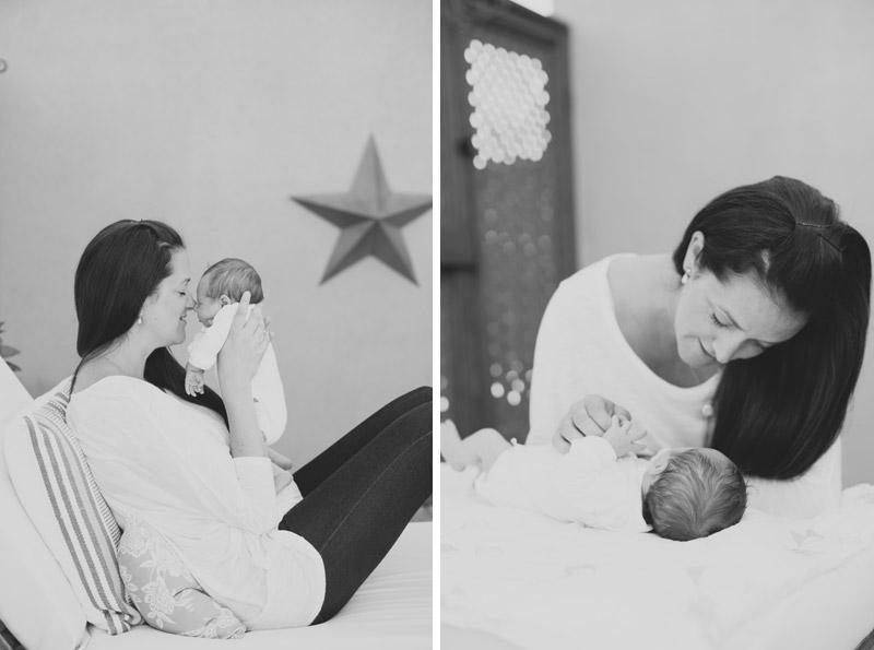 toronto-baby-photography-janice-yi-photography-26