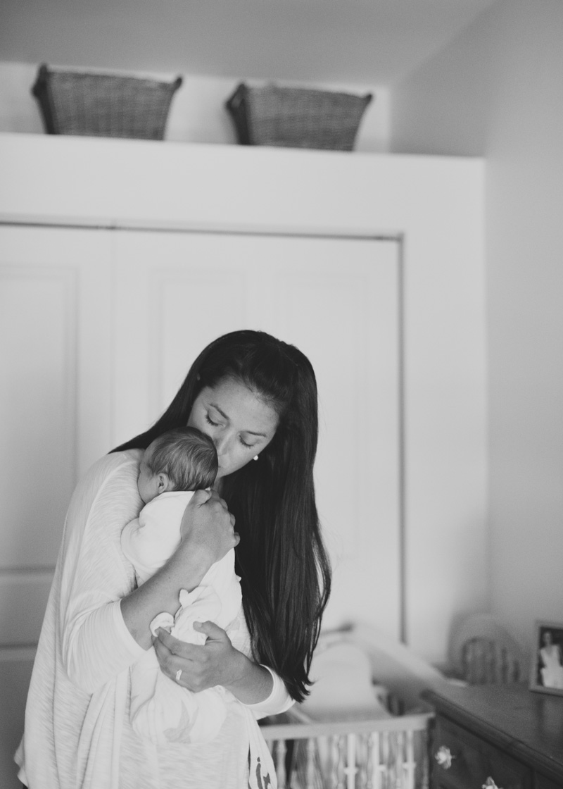 baby-maya-lifestyle-newborn-session-janice-yi-photography