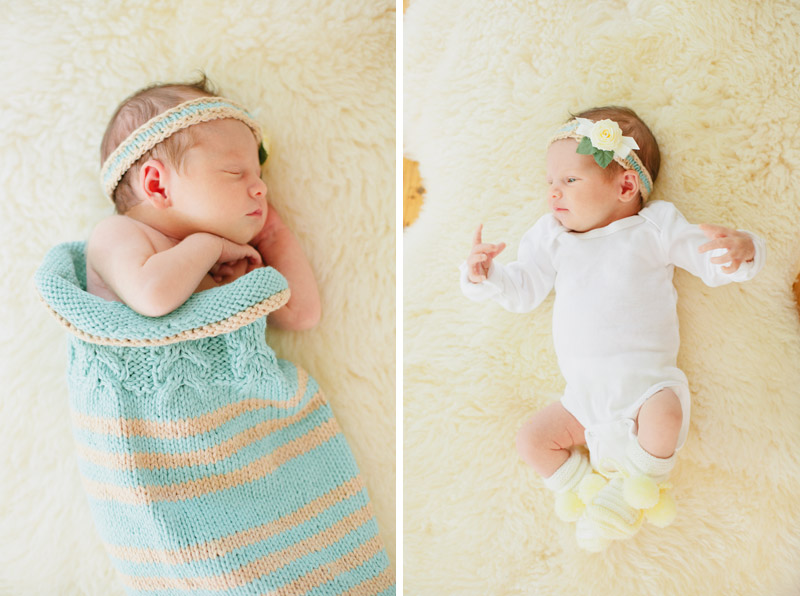toronto-baby-photography-janice-yi-photography-4
