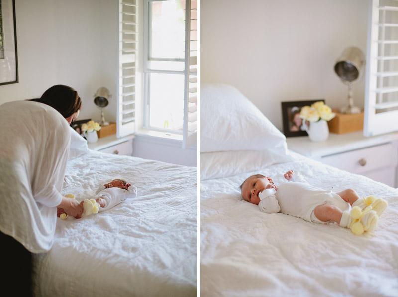 lifestyle-baby-photography-toronto-janice-yi-photography