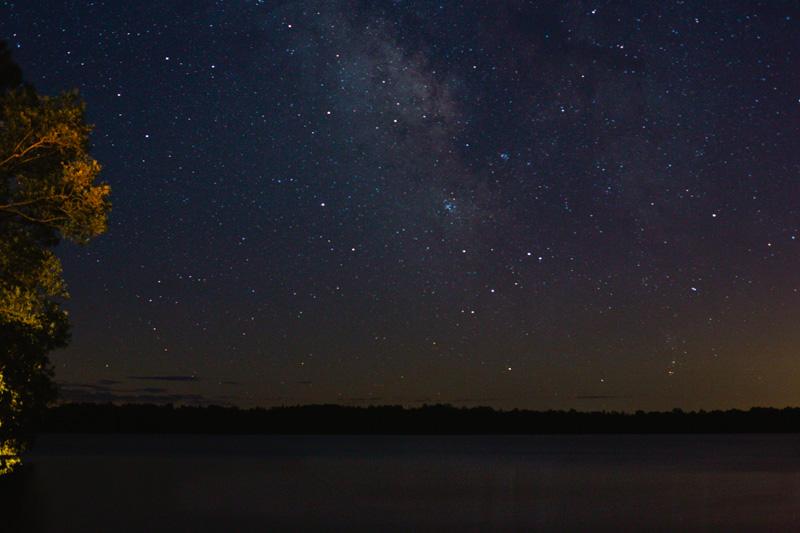 travel-photographer-starry-night-sky