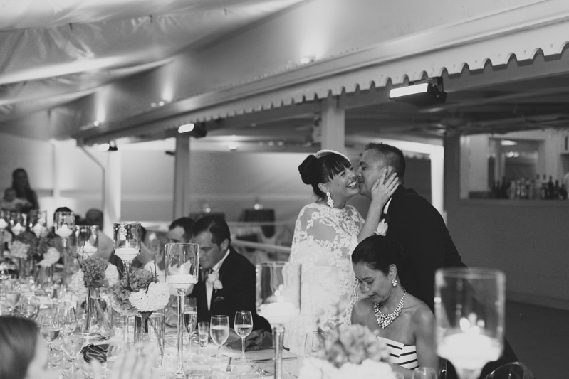 destination-wedding-photographer-toronto-caribbean-destination-wedding-100