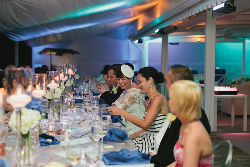 destination-wedding-photographer-toronto-caribbean-destination-wedding-101
