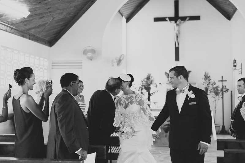 destination-wedding-photographer-toronto-caribbean-destination-wedding-48