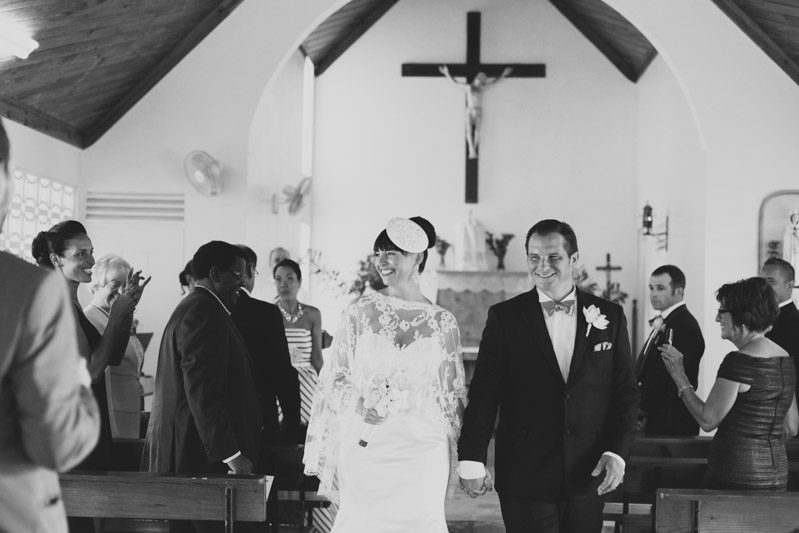 destination-wedding-photographer-toronto-caribbean-destination-wedding-49