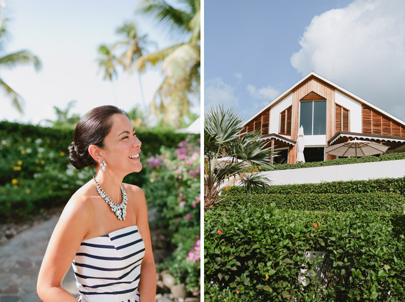 caribbean-destination-wedding-four-seasons-nevis