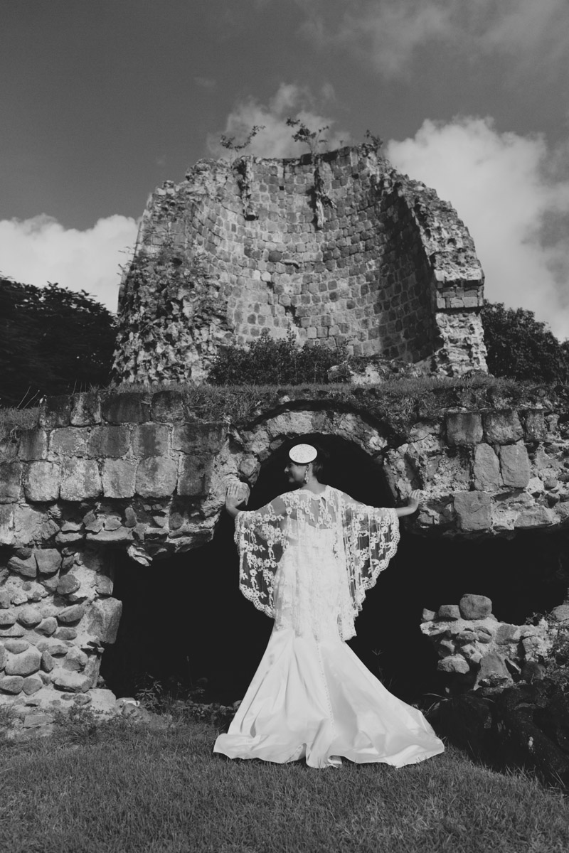 destination-wedding-photographer-toronto-caribbean-destination-wedding-nevis