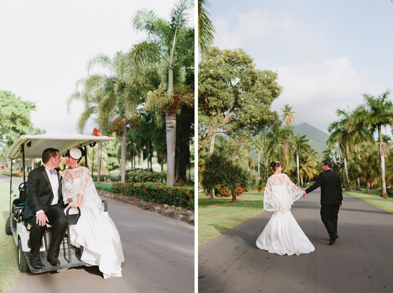 destination-wedding-photographer-toronto-caribbean-destination-wedding