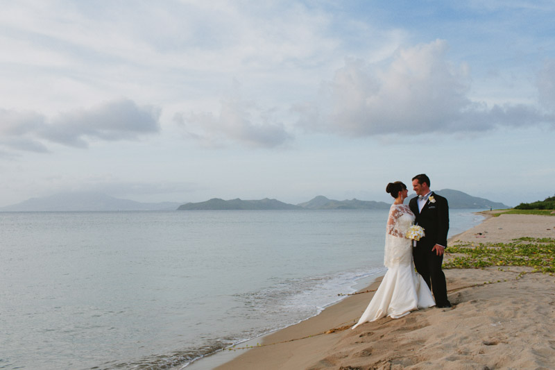 destination-wedding-photographer-toronto-caribbean-destination-wedding-nevis-beach-wedding-photos