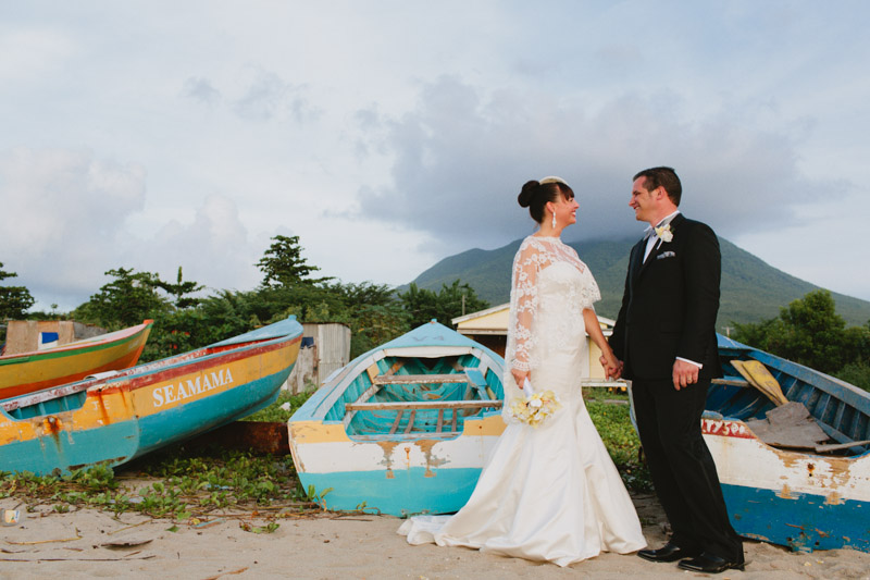 destination-wedding-photographer-toronto-caribbean-destination-wedding-beach-fishing-boat-photos