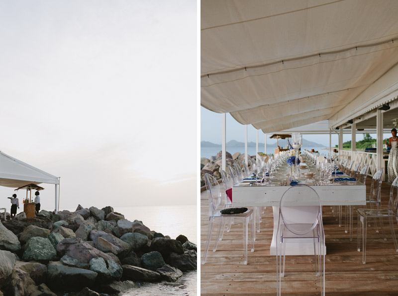 caribbean-destination-wedding-location-unique-beach-wedding-location-four-seasons-nevis