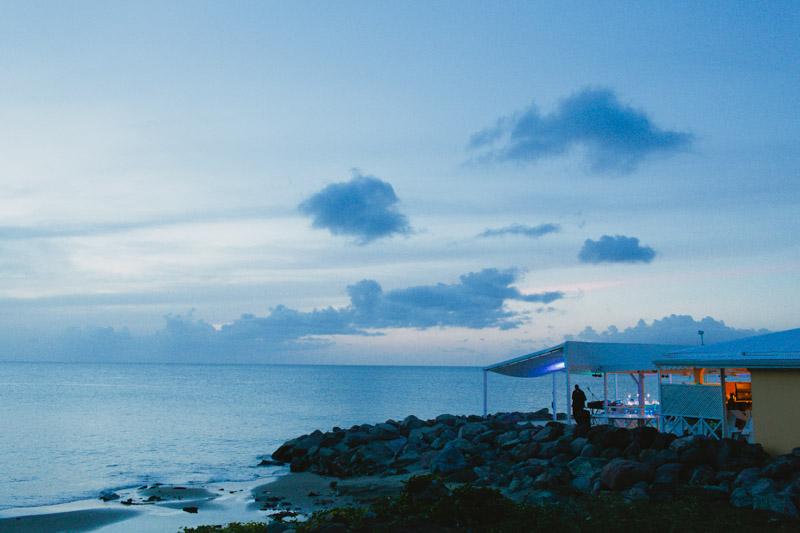 destination-wedding-photographer-toronto-caribbean-destination-wedding