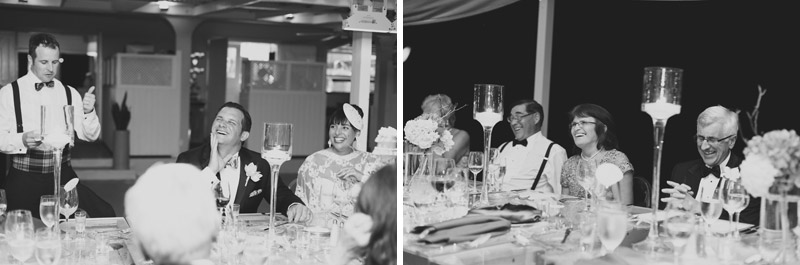 destination-wedding-photographer-toronto-caribbean-destination-wedding-98