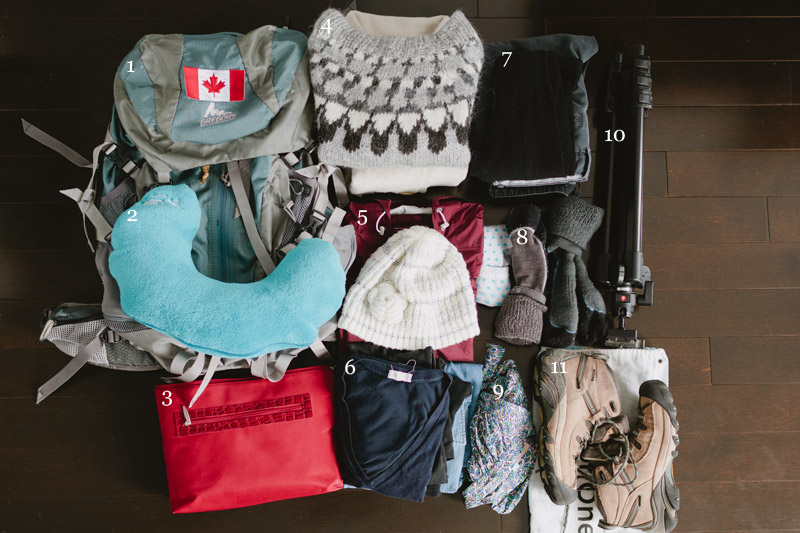 how-to-pack-light-travel-1