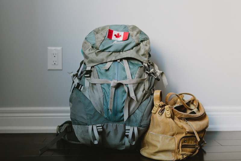 how-to-pack-light-travel-3