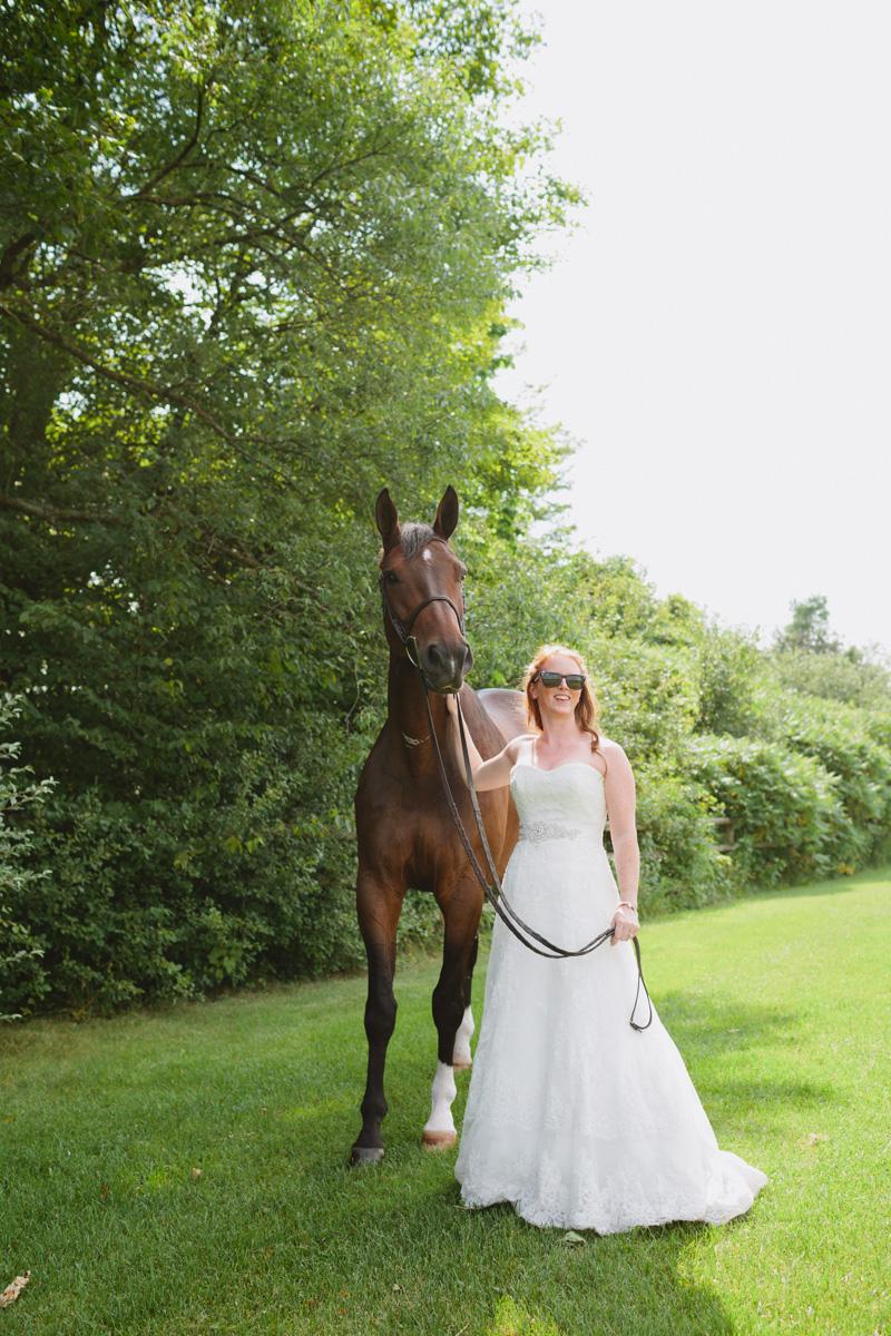 janice-yi-photography-toronto-portrait-photographer-horse-photographer-toronto