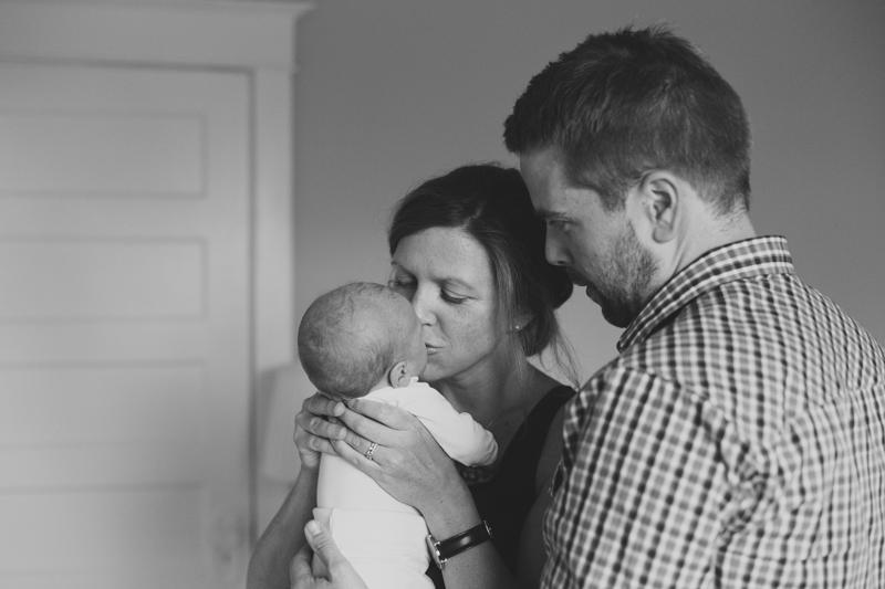janice-yi-photography-toronto-baby-photography