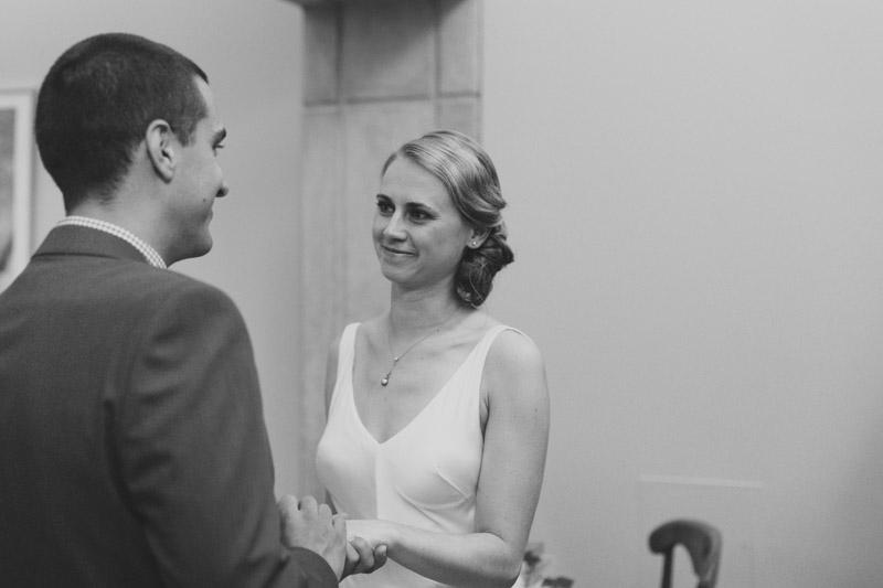 toronto-elopement-photographer-janice-yi-photography-17