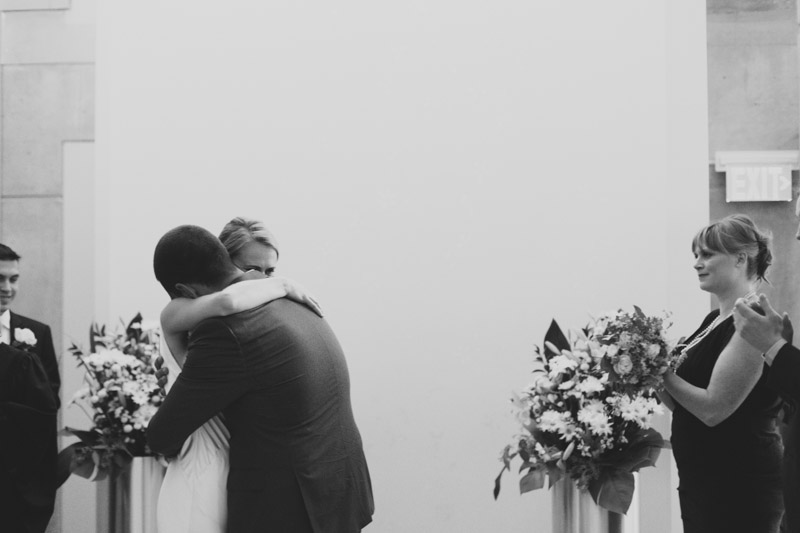 toronto-elopement-photographer-janice-yi-photography-23