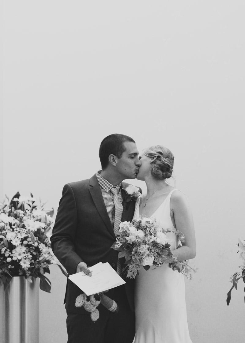 toronto-elopement-photographer-janice-yi-photography-25