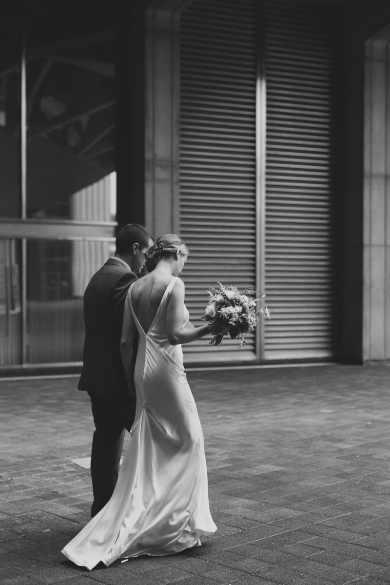 elopement-photography-toronto-janice-yi-photography