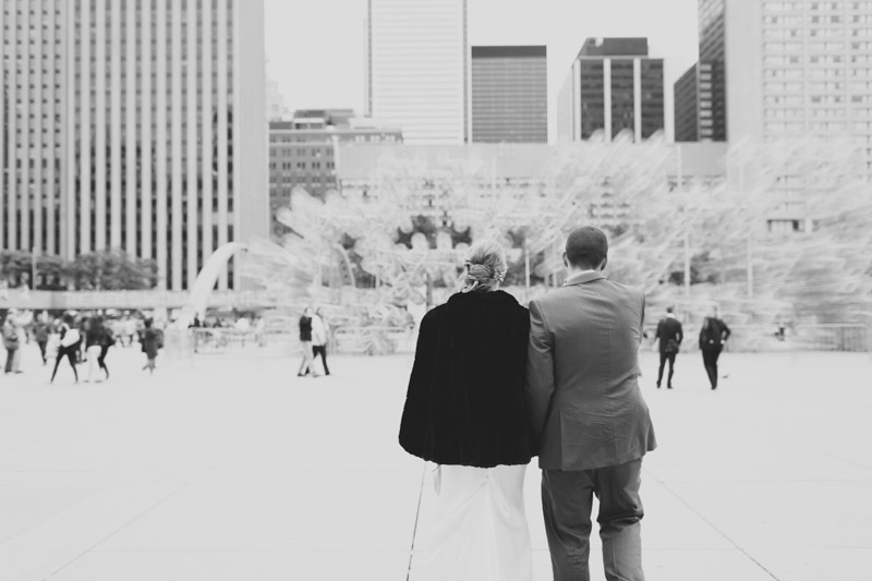 toronto-elopement-photographer-janice-yi-photography-31