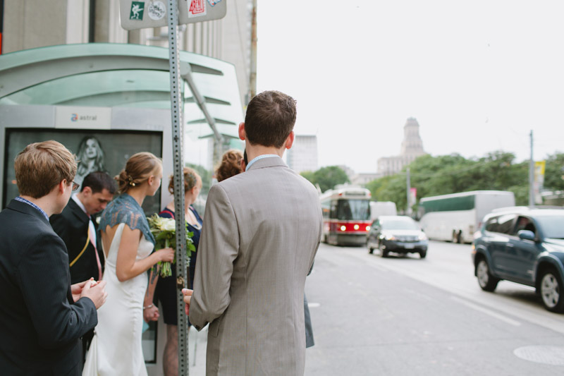 toronto-elopement-photographer-janice-yi-photography-34