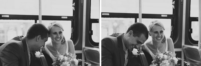 toronto-elopement-photographer-janice-yi-photography-44