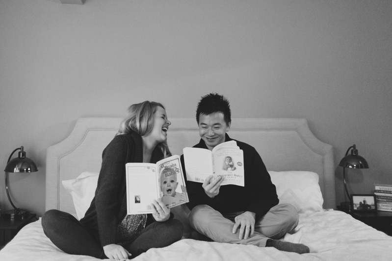 fun-maternity-photo-ideas